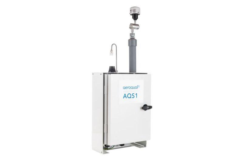 Aeroqual AQS1